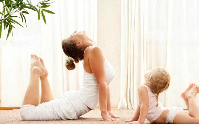 Fisioterapia deportiva, Fisioterapia marbella, Fisioterapeuta marbella, physiotherapy marbella, fisioterapia, osteopatia, podologia, masajes, reflexologia
